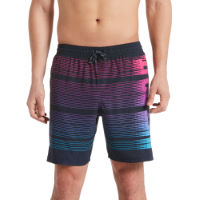 Nike Jdi 7 Volley Short