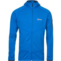 Berghaus Pravitale Light 2.0 Fleece Jacket