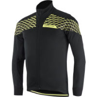 Alpinestars Brakeless Pro Shell Jacket