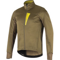 Alpinestars Cruise Shell Jacket