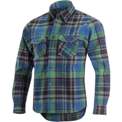 Alpinestars Slopestyle Shirt