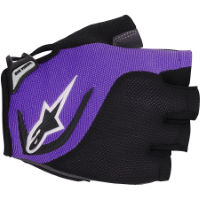 Alpinestars Pro-Light Short Finger Glove