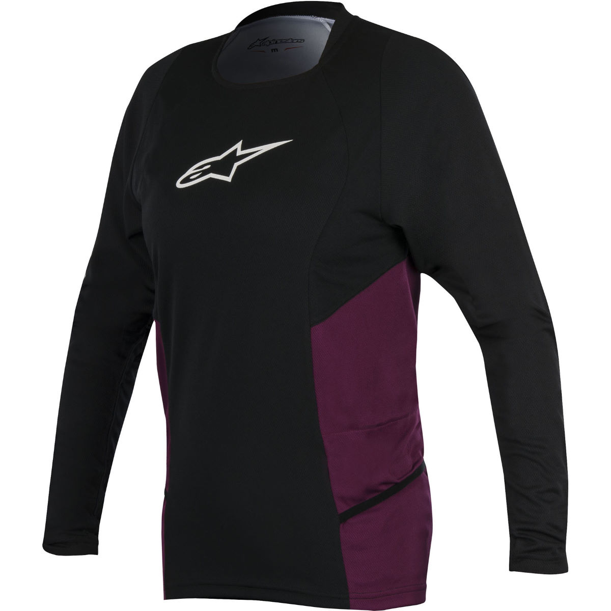 Dhb Classic Womens Windproof Softshell - Spiral   Jackets