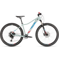 Cube Access WS SL Eagle Hardtail Mountainbike Frauen (2019)