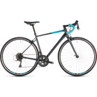 Cube Axial WS Womens Road Bike (2019)