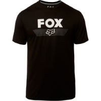 Fox Racing Aviator Tech Tee