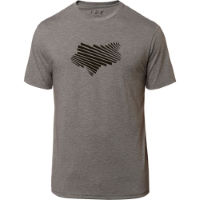 Fox Racing Clash Tech Tee