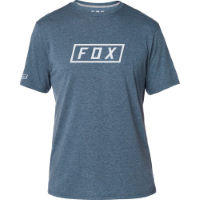 Fox Racing Boxer Tech Tee