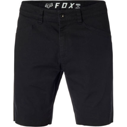 Fox Racing Dagger Skinny Short