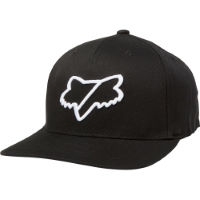 Fox Racing Slash Snapback Hat