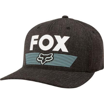Fox Racing Aviator Flexfit Hat
