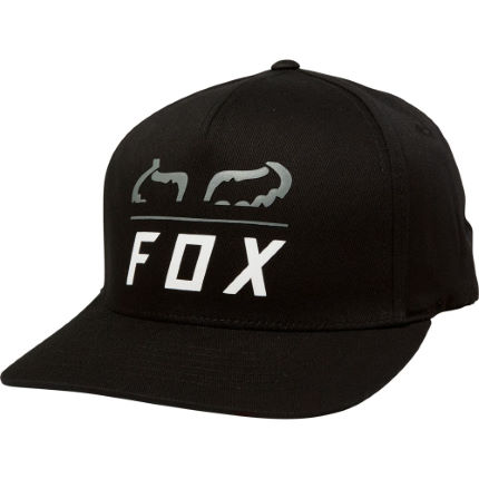 Fox Racing Furnace Flexfit Hat