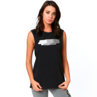 Fox Racing Womens Talladega Tank