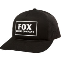 Fox Racing Womens Heather Hat