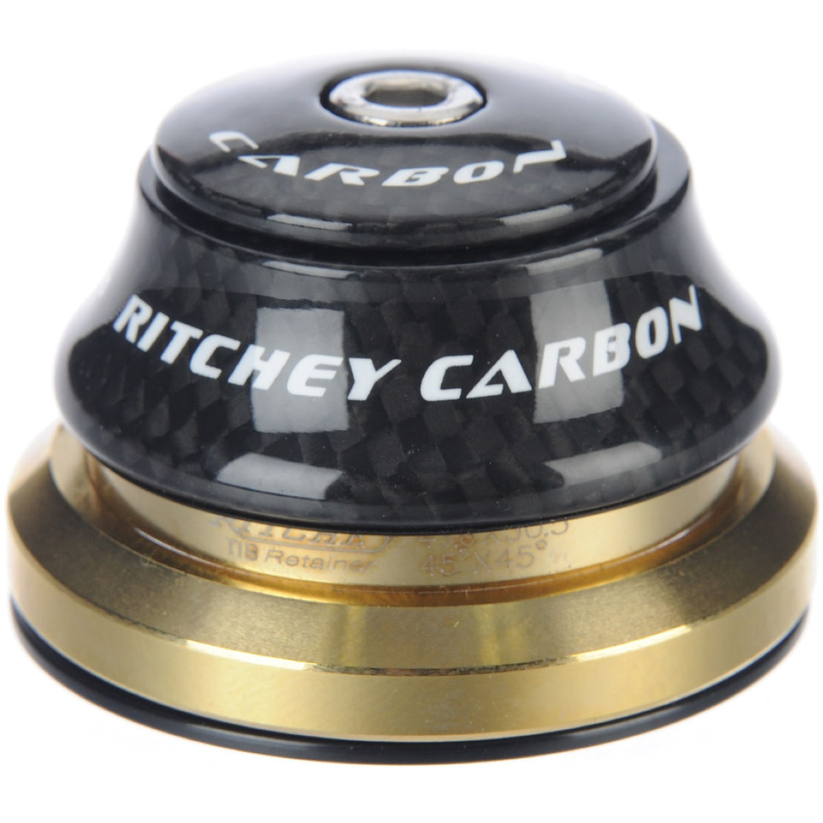 Ritchey 41.8mm Headset   Headsets