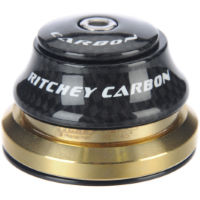 Ritchey 41.8mm Headset