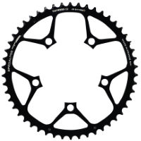 TA Syrius Chainring 10/11 Speed Chainring 110mm BCD