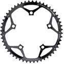 TA Hegoe Outer 10/11 Speed Chainring 130mm BCD