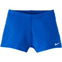 Nike Boys Poly Core Solids Square Leg