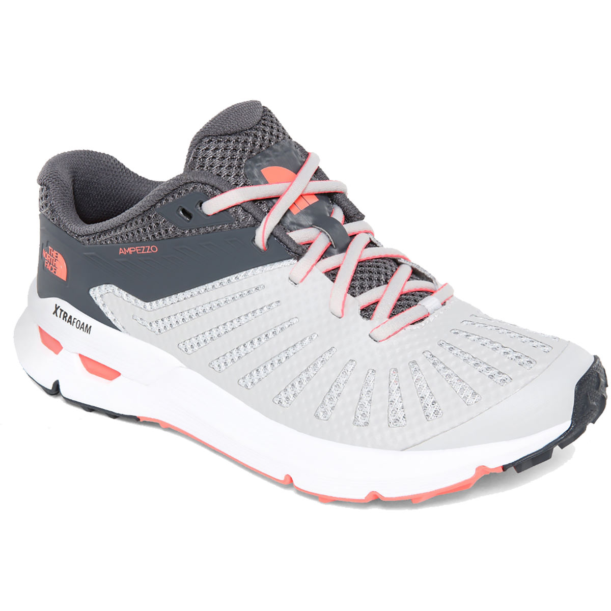 The North Face The North Face Womens Ampezzo Shoes   Trail Shoes