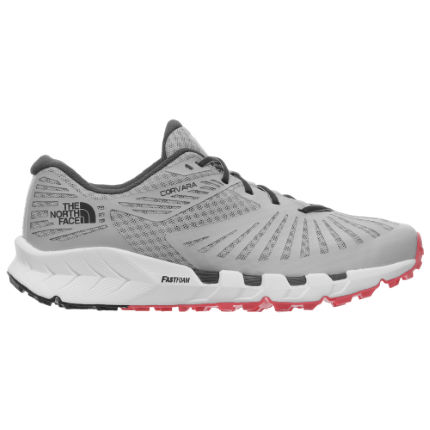 The North Face Women's Corvara Shoes