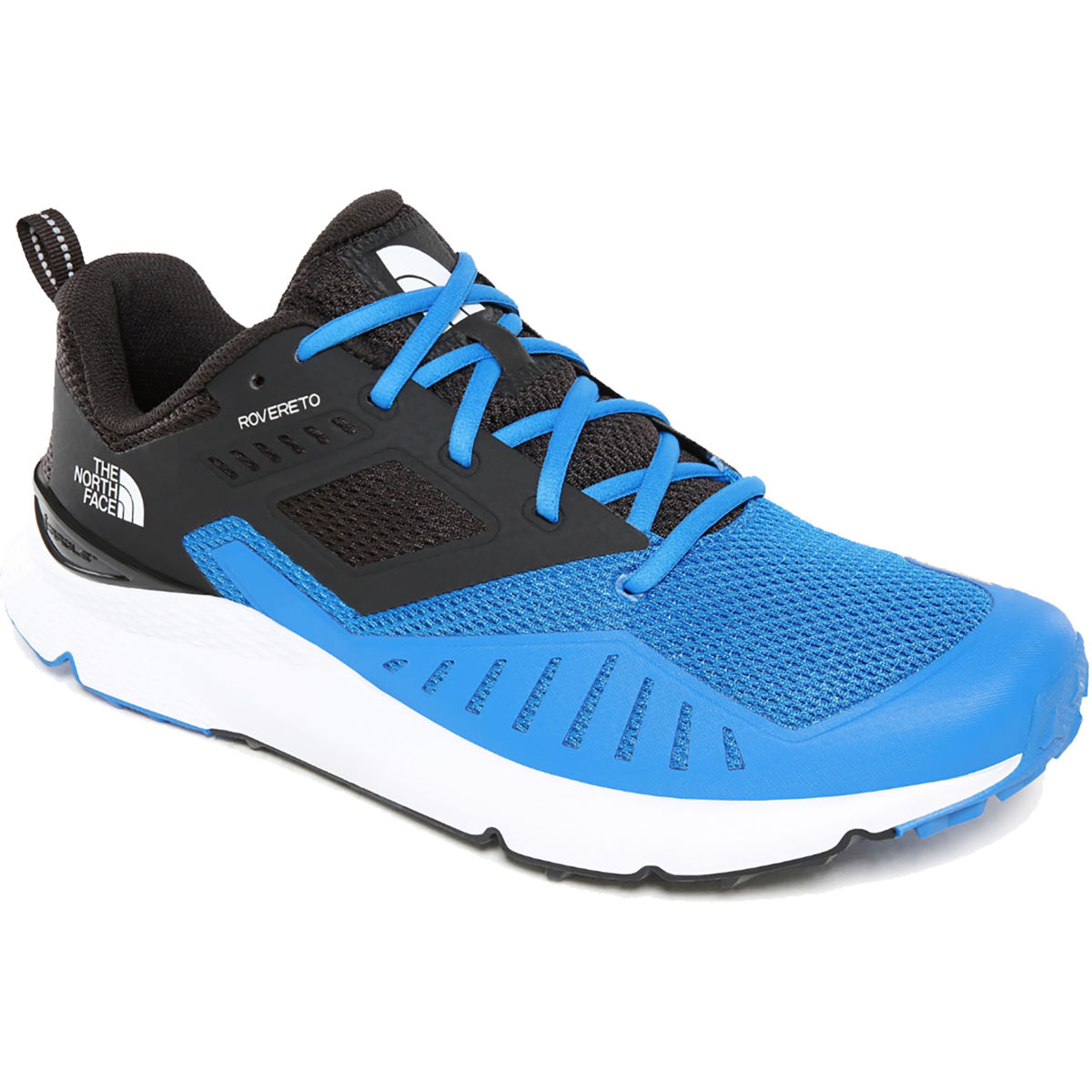 The North Face The North Face Rovereto Shoes   Shoes