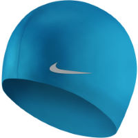 Nike Silicone Cap Youth