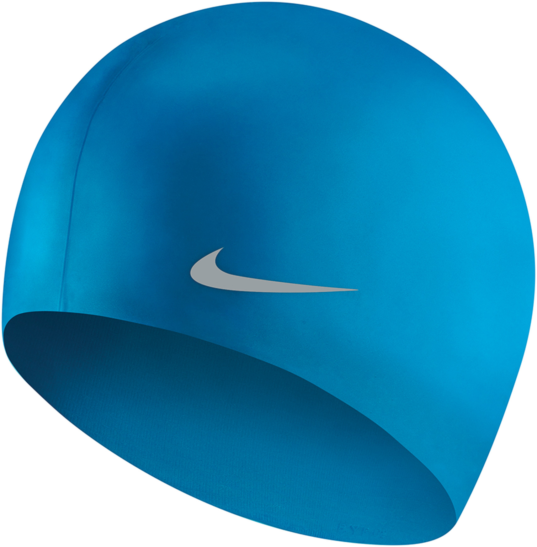 Nike Silicone Cap Youth   Hovedbeklædning