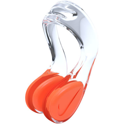 Nike Training Aids Nose Clip