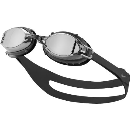 Nike Chrome Youth Mirror Goggle