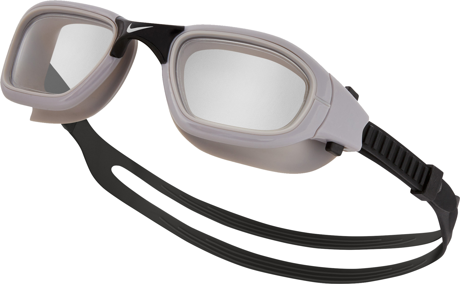 Nike One Piece Frame Goggles | Glasses
