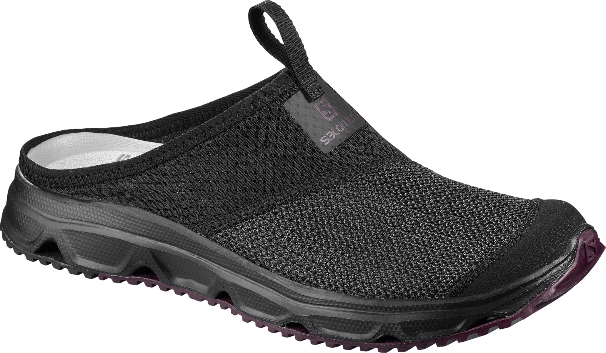 Salomon Women's RX Slide 4.0 Sandal