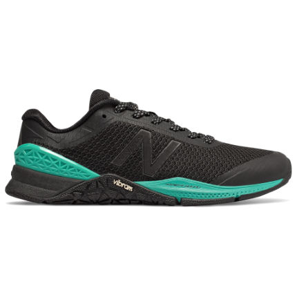 New Balance Women's MX40 V1 Shoes