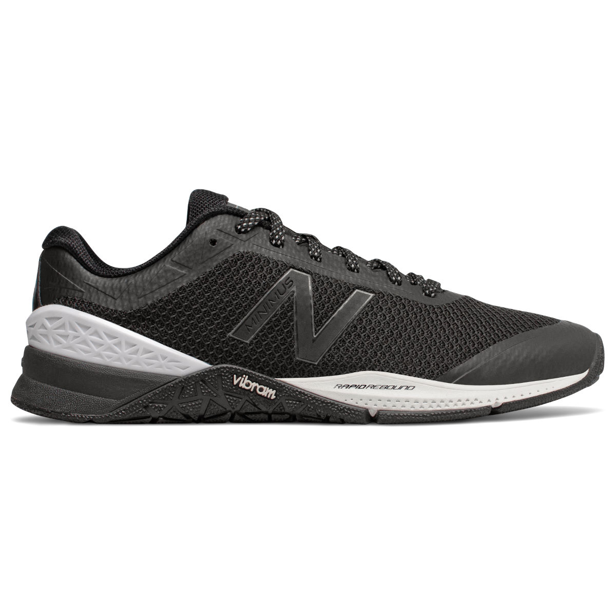 New Balance MX40 V1 Shoes   Running Shoes
