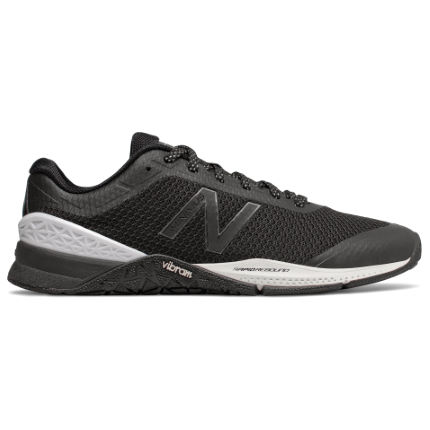New Balance MX40 V1 Shoes