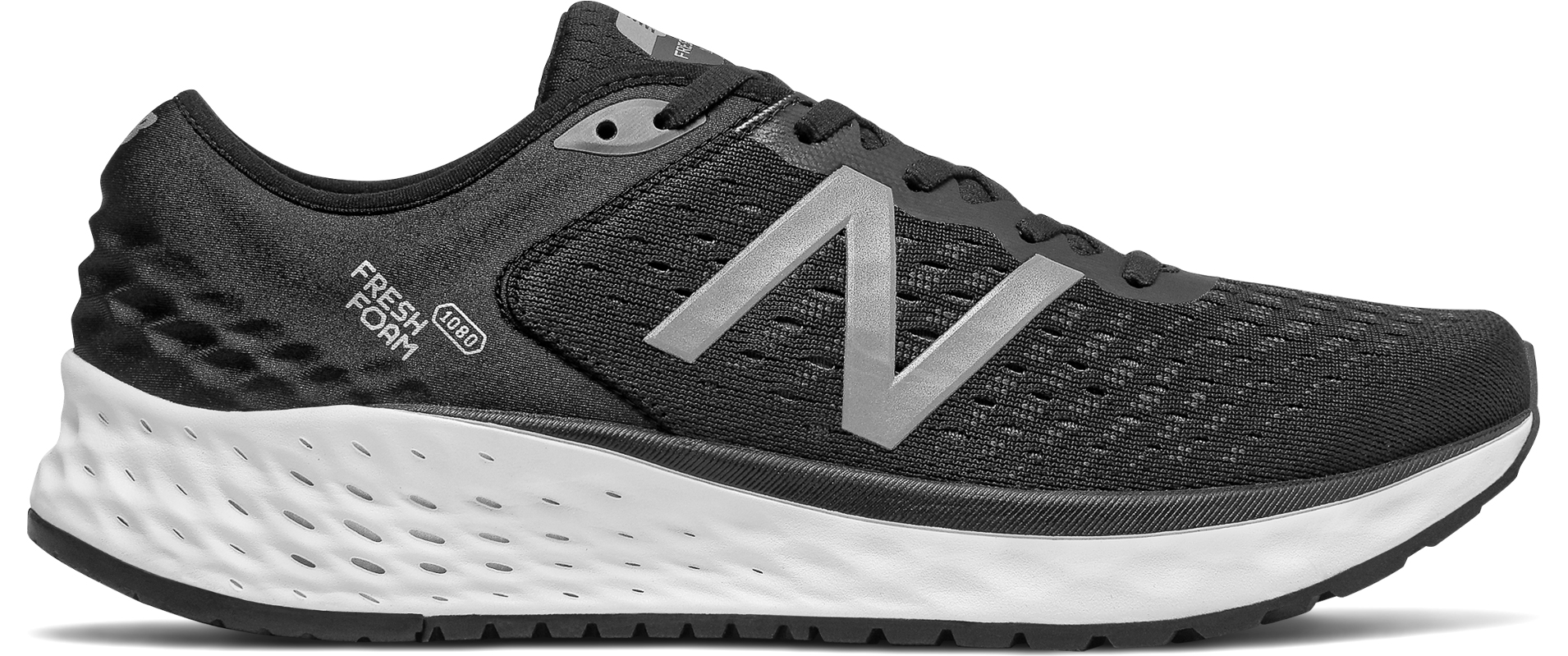 Zapatillas New Balance 1080 V9