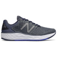 Comprar New Balance Fresh Foam Vongo V3 Shoes
