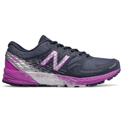 New Balance Women's Summit KOM Shoes