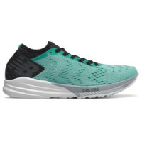 Comprar New Balance Womens Fuel Cell Impulse Shoes