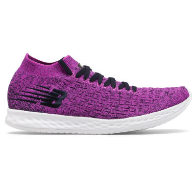 New Balance Women's Fresh Foam Zante Solas Shoes