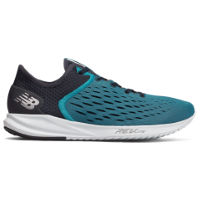 Comprar New Balance Fuel Core 5000 Shoes