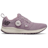 Comprar New Balance Womens Fuel Core Sonic V2 Shoes