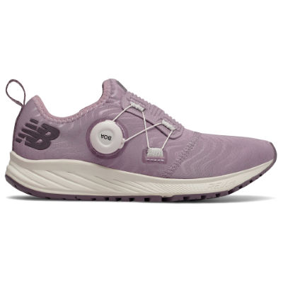 New Balance Women's Fuel Core Sonic V2 Shoes