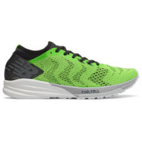 Comprar New Balance Fuel Cell Impulse Shoes