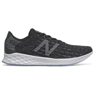 Zapatillas New Balance Fresh Foam Zante Pursuit para mujer