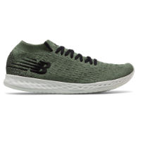 Comprar New Balance Fresh Foam Zante Solas Shoes