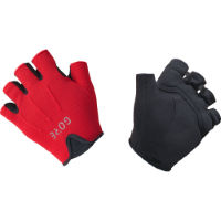 Gore Wear C3 Short Urban Gloves