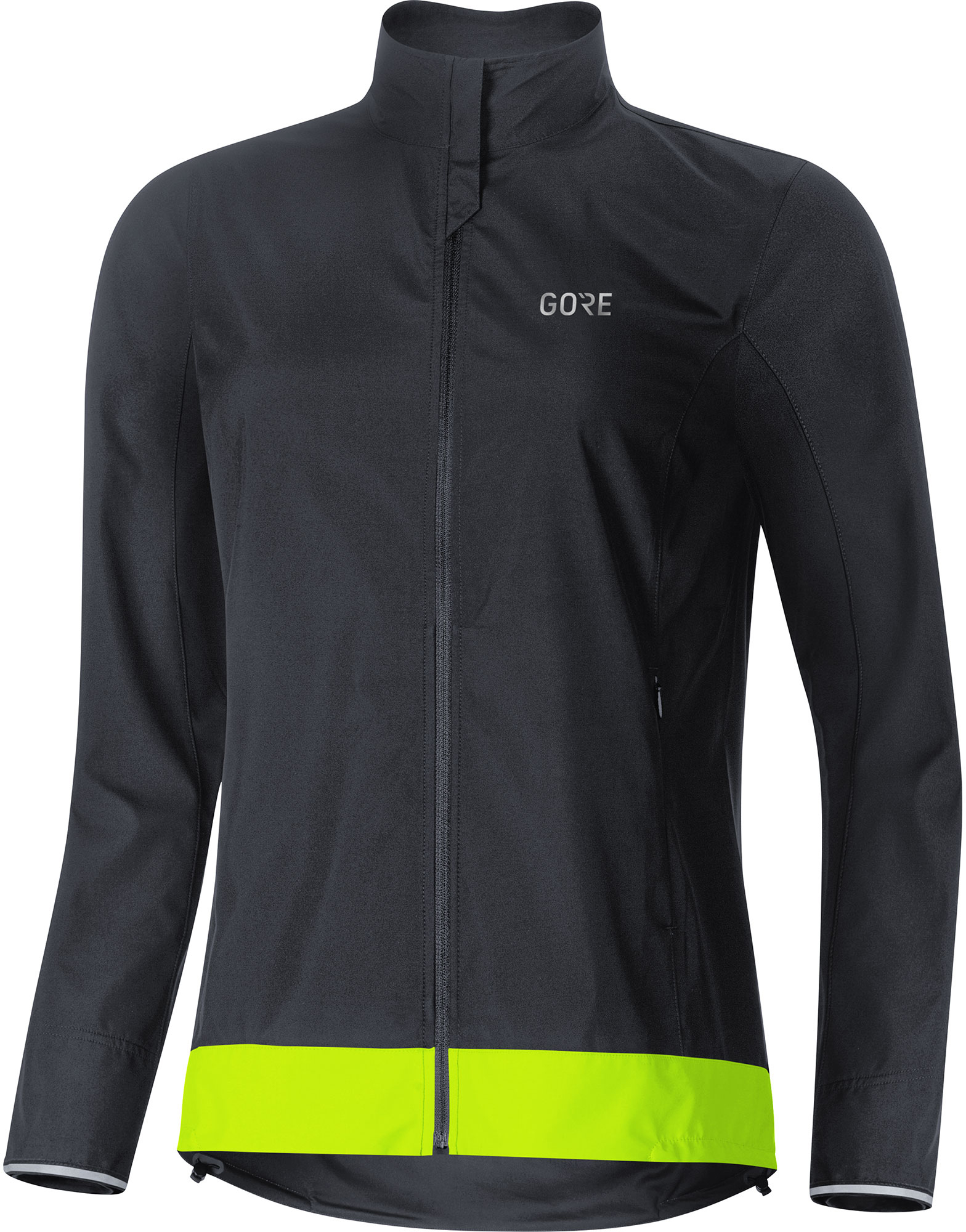 Gore Wear C3 GWS Classic Jacket | Jackets