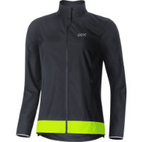 Gore Wear C3 Womens GWS Classic Jacket