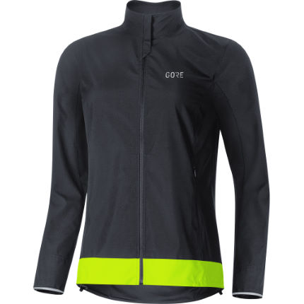 Gore Wear C3 Women's GWS Classic Jacket
